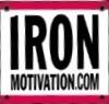 Iron Motivation